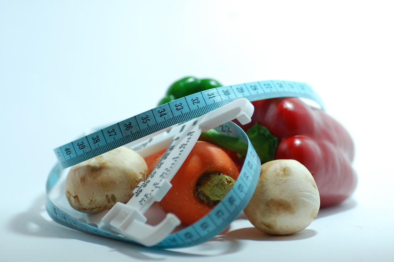 Czy ograniczenie posiłków przynosi efekty?