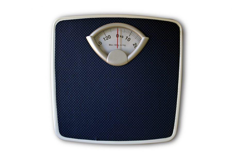 Optymalna waga